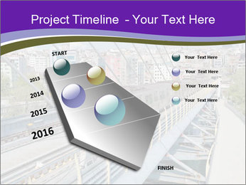 0000086766 PowerPoint Template - Slide 26