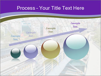 0000086766 PowerPoint Template - Slide 87