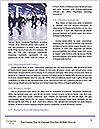 0000086766 Word Templates - Page 4