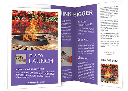 0000086767 Brochure Templates