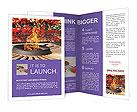 0000086767 Brochure Template