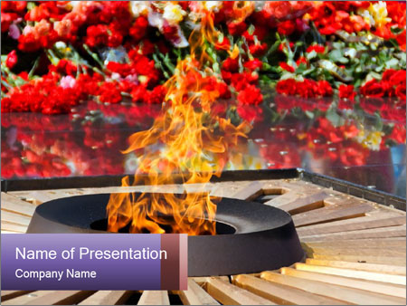 0000086767 PowerPoint Template
