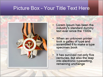 0000086767 PowerPoint Template - Slide 13
