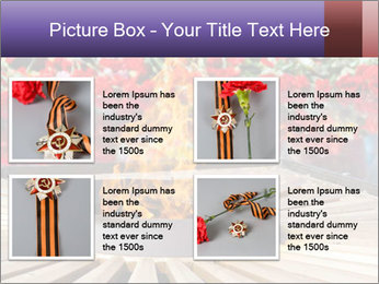 0000086767 PowerPoint Template - Slide 14