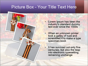 0000086767 PowerPoint Template - Slide 17
