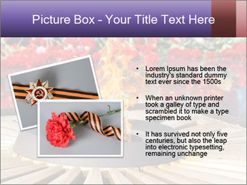 0000086767 PowerPoint Template - Slide 20