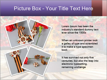 0000086767 PowerPoint Template - Slide 23