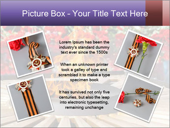 0000086767 PowerPoint Template - Slide 24