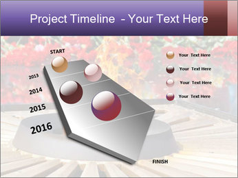 0000086767 PowerPoint Template - Slide 26
