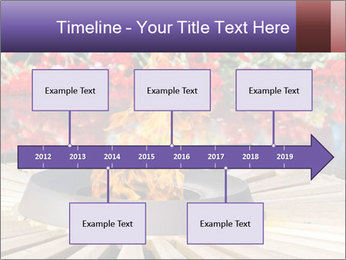 0000086767 PowerPoint Template - Slide 28