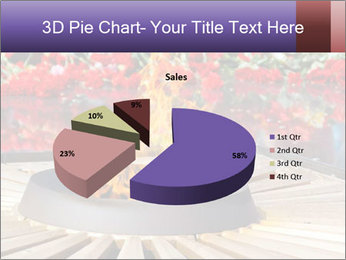 0000086767 PowerPoint Template - Slide 35