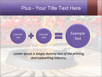 0000086767 PowerPoint Template - Slide 75