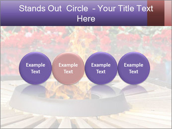 0000086767 PowerPoint Template - Slide 76