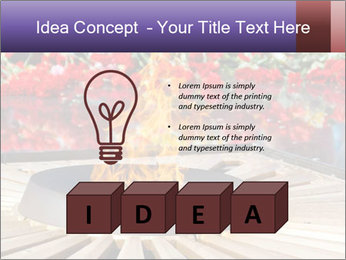0000086767 PowerPoint Template - Slide 80