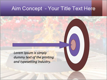 0000086767 PowerPoint Template - Slide 83