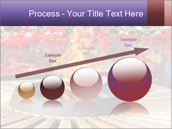 0000086767 PowerPoint Template - Slide 87