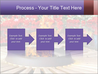 0000086767 PowerPoint Template - Slide 88