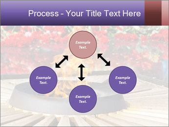 0000086767 PowerPoint Template - Slide 91