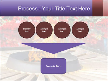 0000086767 PowerPoint Template - Slide 93