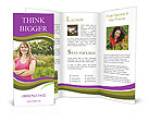 0000086768 Brochure Templates