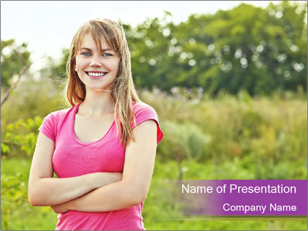 0000086768 PowerPoint Template