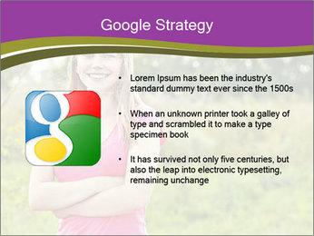 0000086768 PowerPoint Template - Slide 10
