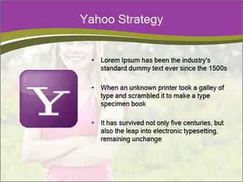 0000086768 PowerPoint Template - Slide 11