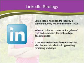 0000086768 PowerPoint Template - Slide 12