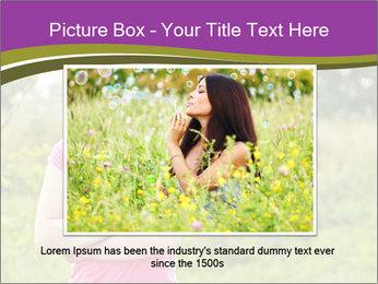 0000086768 PowerPoint Template - Slide 15