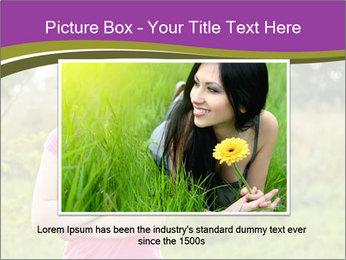 0000086768 PowerPoint Template - Slide 16