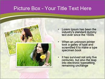 0000086768 PowerPoint Template - Slide 20