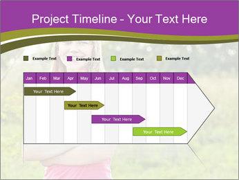 0000086768 PowerPoint Template - Slide 25