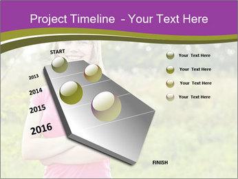 0000086768 PowerPoint Template - Slide 26