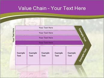 0000086768 PowerPoint Template - Slide 27