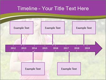 0000086768 PowerPoint Template - Slide 28