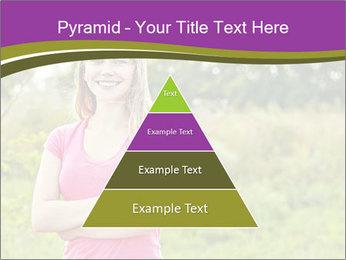 0000086768 PowerPoint Template - Slide 30