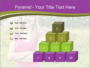 0000086768 PowerPoint Template - Slide 31