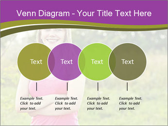 0000086768 PowerPoint Template - Slide 32