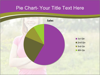 0000086768 PowerPoint Template - Slide 36