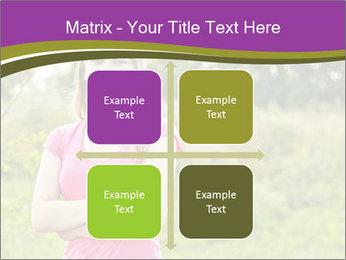 0000086768 PowerPoint Template - Slide 37