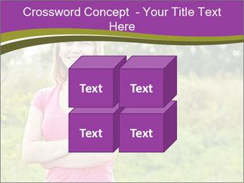0000086768 PowerPoint Template - Slide 39