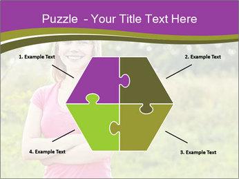 0000086768 PowerPoint Template - Slide 40