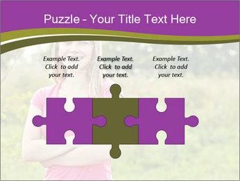 0000086768 PowerPoint Template - Slide 42