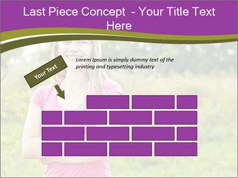 0000086768 PowerPoint Template - Slide 46