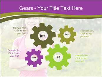 0000086768 PowerPoint Template - Slide 47