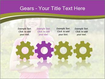0000086768 PowerPoint Template - Slide 48