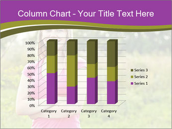 0000086768 PowerPoint Template - Slide 50
