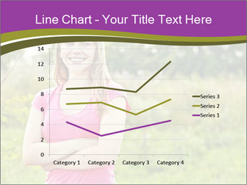0000086768 PowerPoint Template - Slide 54
