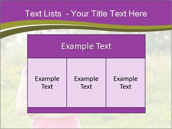 0000086768 PowerPoint Template - Slide 59