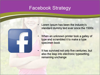 0000086768 PowerPoint Template - Slide 6